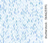 abstract seamless pattern....   Shutterstock .eps vector #564625591