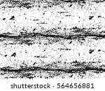 grunge texture   abstract stock ... | Shutterstock .eps vector #564656881