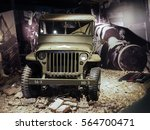 turin  italy   circa january... | Shutterstock . vector #564700471