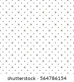 white abstract background with... | Shutterstock .eps vector #564786154
