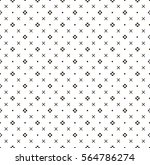 white abstract background with... | Shutterstock .eps vector #564786274