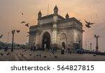 Mumbai  India   January 14 ...