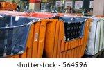 bin | Shutterstock . vector #564996