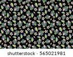 best creative design for poster ... | Shutterstock . vector #565021981