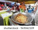 Lahad Datu Sabah Malaysia  Jan...