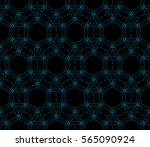 abstract repeat backdrop....   Shutterstock .eps vector #565090924