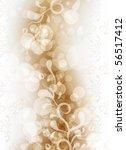 abstract design   eps10 vector... | Shutterstock .eps vector #56517412