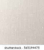 background of light fabric with ... | Shutterstock . vector #565194475