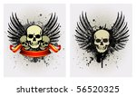 vector t shirt design | Shutterstock .eps vector #56520325