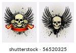 vector t shirt design | Shutterstock .eps vector #56520325