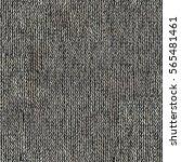 background seamless texture... | Shutterstock . vector #565481461
