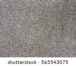 Sand Gravel Background Texture...