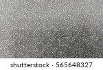 texture screen tone | Shutterstock . vector #565648327