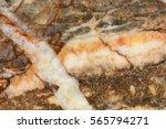 marble texture background floor ... | Shutterstock . vector #565794271
