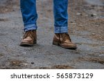 adventure  travel  tourism ... | Shutterstock . vector #565873129