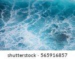 sae water texture background ... | Shutterstock . vector #565916857