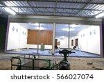 night house in thailand | Shutterstock . vector #566027074