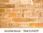 Grunge Bricks Wall Background