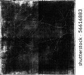 dark grunge | Shutterstock . vector #56616883
