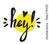 typography vector graphic print ...   Shutterstock .eps vector #566179435