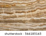 onyx  background of natural... | Shutterstock . vector #566185165