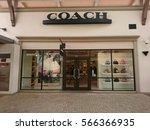 johor bahru  malaysia   january ...   Shutterstock . vector #566366935