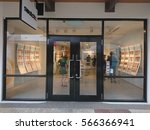 johor bahru  malaysia   january ... | Shutterstock . vector #566366941