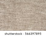 close up of fabric texture ad... | Shutterstock . vector #566397895