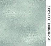 High Resolution Seamless Texture
