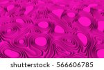 rose surface abstract...   Shutterstock . vector #566606785