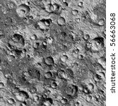 Seamless Texture Surface Of Th...