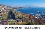Napoli View