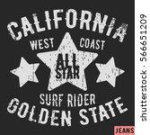 t shirt print design.... | Shutterstock .eps vector #566651209