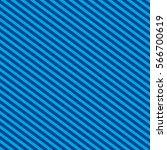 diagonal lines pattern. repeat... | Shutterstock .eps vector #566700619