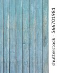 Blue Barn Wooden Wall Planking...