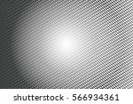 vector texture with effect of... | Shutterstock .eps vector #566934361