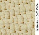 Seamless Background Pattern....