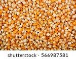 Food For Birds Wheat Corn Bran...