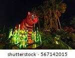 sydney  australia   june 11 ... | Shutterstock . vector #567142015