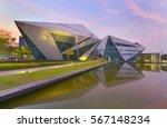 bangkok thailand   january 29 ...   Shutterstock . vector #567148234
