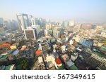 Seoul   Nov 4  2015  High And...
