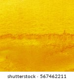 abstract watercolor painted...   Shutterstock .eps vector #567462211