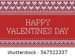 seamless pattern on the theme...   Shutterstock .eps vector #567522337