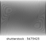editable vector illustration of ...