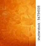 vivid paint background | Shutterstock . vector #56754535