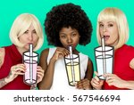 studio people shoot portrait... | Shutterstock . vector #567546694