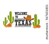 vector illustration font ... | Shutterstock .eps vector #567601801