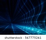 abstract background element.... | Shutterstock . vector #567775261