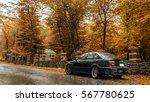 azerbaijan. october  2016 ...   Shutterstock . vector #567780625