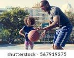 Basketball Sport Exercise...